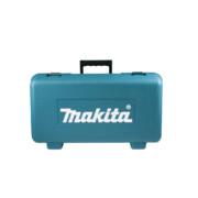 Plastkohver Makita KP0810C