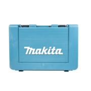 Plastkohver Makita HR2470