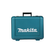 Plastkohver Makita BCS550, BSS501