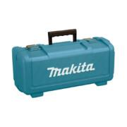 Plastkohver Makita BO4555, BO4556, BO4565