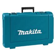 Plastkohver Makita 6842/6843