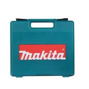 Plastkohver Makita 4351FCT