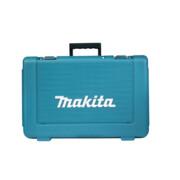 Plastkohver Makita BTL061