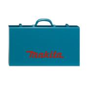 Kohver Makita BUC122