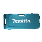 Plastkohver Makita HM1304B