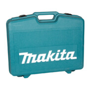 Plastkohver Makita AN923/AN943