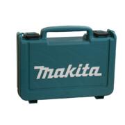 Plastkohver Makita TD090, DF030, DF330