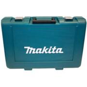Plastkohver Makita 6261D, 6271D, 8271D