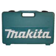 Plastkohver Makita BHR202