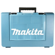 Plastkohver Makita BHR162, BST110, BST220, BST221, BPT350