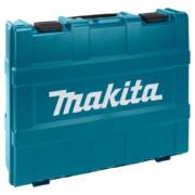 Plastkohver Makita BHR261TRDE