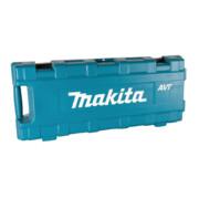 Plastkohver Makita HM1214C