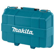 Plastkohver Makita KP0800, KP0810C