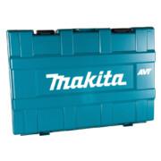 Plastkohver Makita HM1213C