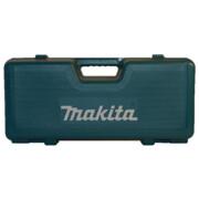 Plastkohver Makita GA9020