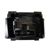 Makpac kohvri nr.4 sisu mudelile: DHS782, DHS783