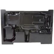 Makpac kohvri nr.3 sisu mudelile: BKP140, BKP180, DKP180