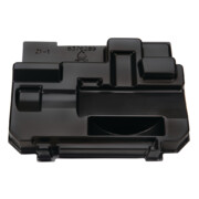 Makpac kohver nr.3 kohvrisisu mudelile BCS550, BSS501
