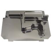 Makpac kohver nr.3 kohvrisisu mudelile BGA452