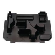 Makpac kohver nr.3 kohvrisisu mudelile BHR202