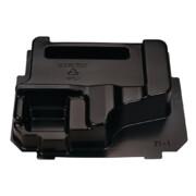 Makpac kohver nr.4 kohvrisisu mudelile BHS630