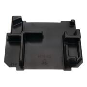 Makpac kohver nr.2 kohvrisisu mudelile BJS101, BJS160, BJS161
