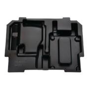 Makpac kohver nr.2 kohvrisisu mudelitele BJV140, BJV180