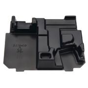 Makpac kohver nr.2 kohvrisisu mudelitele BPT350, BPT351, BST110, BST220 ja BST221