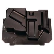 Makpac kohver nr.3 kohvrisisu mudelile BHR241