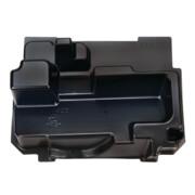 Makpac kohver nr.3 kohvrisisu mudelile BSS610