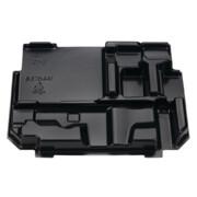 Makpac kohver nr.2 kohvrisisu mudelitele BTL060, BTL061, BTL062, BTL063