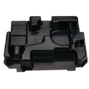 Makpac kohver nr.3 kohvrisisu mudelile BTW450