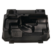 Makpac kohver nr.4 kohvrisisu mudelitele RP1800F; RP1801; RP2300; RP2301
