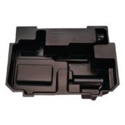 Makpac kohver nr.3 kohvrisisu mudelile BPJ140, BPJ180
