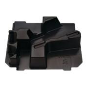 Makpac kohver nr.4 kohvrisisu mudelitele BHR261T, BHR262T