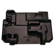Makpac kohver nr.2 kohvrisisu mudelitele HR2300, HR2610