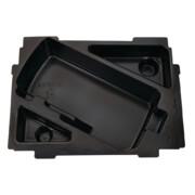 Makpac kohver nr.3 kohvrisisu mudelile 9404