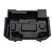 Makpac kohver nr.3 kohvrisisu mudelile KP0800, KP0810C