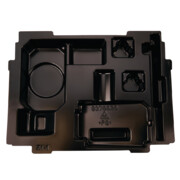 Makpac kohver nr.2 kohvrisisu mudelile HS300D