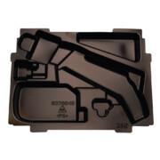 Makpac kohver nr.1 kohvrisisu mudelile JR102D