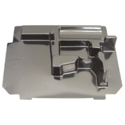 Makpac kohver nr.1 kohvrisisu mudelile JV100D