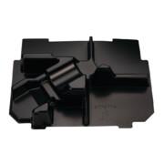 Makpac kohver nr.3 kohvrisisu mudelitele BTM40, BTM50