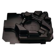 Makpac kohver nr.2 kohvrisisu mudelitele GA5040, GA5040C