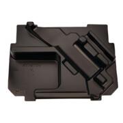 Makpac kohver nr.2 kohvrisisu mudelile TM3000C