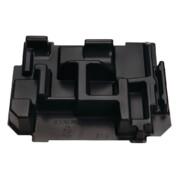 Makpac kohver nr.2 kohvrisisu mudelitele BJN160, BJN161