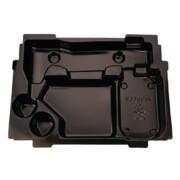 Makpac kohver nr.1 kohvrisisu mudelile DA330