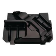 Makpac kohver nr.2 kohvrisisu mudelitele TM3010C