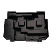 Makpac kohver nr.3 kohvrisisu mudelitele DJV181