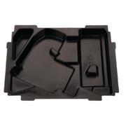 Makpac kohver nr.1 kohvrisisu mudelile JV0600; 4328; 4329; 4350FCT; 4351T; 4351FCT