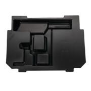 Makpac kohver nr.2 kohvrisisu mudelile BFS451